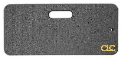 303 Custom Leathercraft Kneeling Pad from Custom Leathercraft