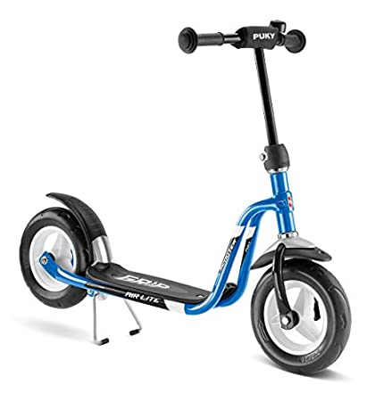 Puky R3 5346 Scooter