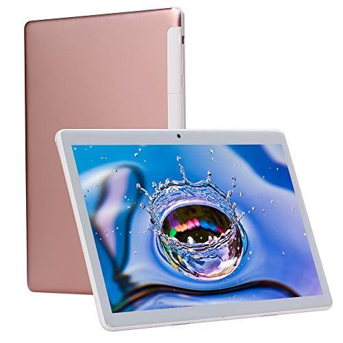 tablet 10 pulgadas fabricante UCSUOKU