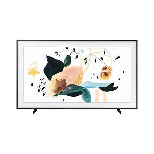"Samsung 43LS03T The Frame 43"" (2020) Ultra HD HDR LED-TV 43"" (108 cm) Fernseher"