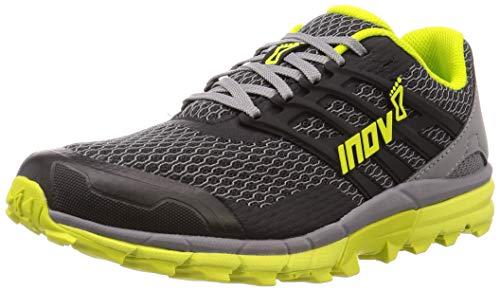 Inov-8 Trailtalon 290 - Zapatillas de running para hombre