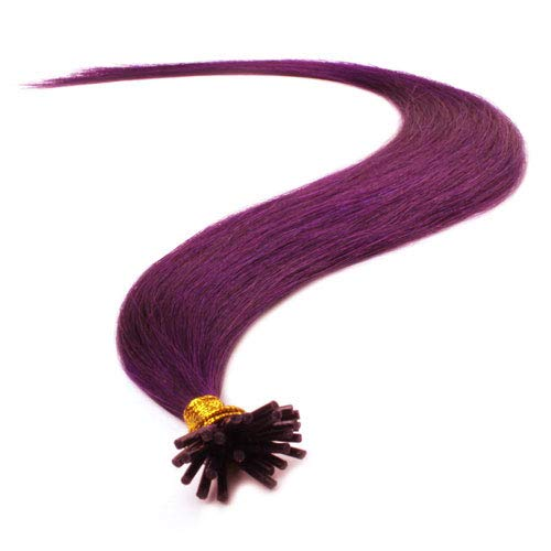 25 Strands Straight Micro Ring Link…