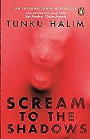 Scream to the Shadows: 20 Darkest Tales