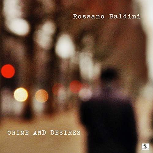 Rossano Baldini