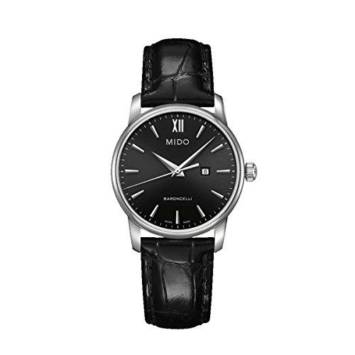 Reloj - MIDO - para Mujer - M0132101605100
