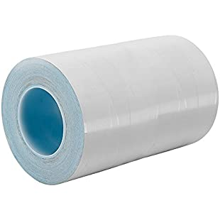 "TapeCase 3M 8815 11"" x 36yd 3M 8815 White Acrylic Polymer Thermally Conductive Adhesive Transfer Tape, 0.015"" Thickness, 36 yd. Length, 11"" Width"