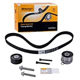 CONTITECH KIT DISTRIBUCION