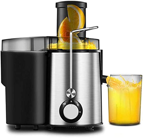 MISLD Low Speed entsafter Second Generation Entsafter 100% Entsafter Original-entsafter Obst Juice Citrus