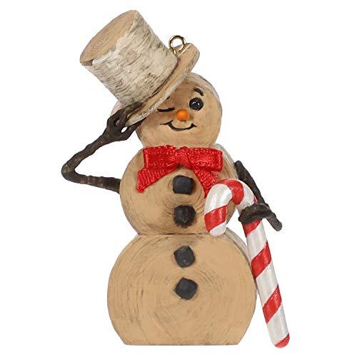 DeHasion DIY 20x39 Inches Felt Snowman Set with 28 pcs Detachable Ornaments//Xmas Wall Hanging Decoration for Christmas Decorations