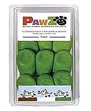 Pawz Dogs Tiny