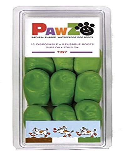 PAWZ PAWC-Tiny Hundestiefel