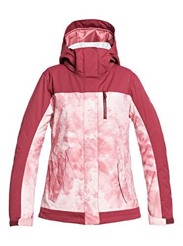Roxy - Chaqueta para Nieve - Mujer - XL - Rosa