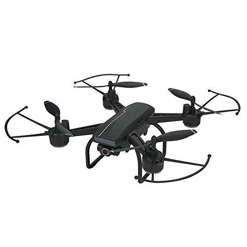 Drone 4K Profesional 120° Weitwinkel Kamera WiFi FPV RC Quadcopter Drone Aititude Halten Selfie Drohne Mit Kamera Für Kinder Anfänger Jungen Spielzeug