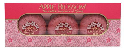 Apple Blossom Apple Blossom Soap 150g