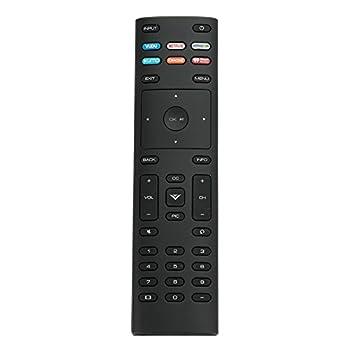 Best m656 g4 Reviews