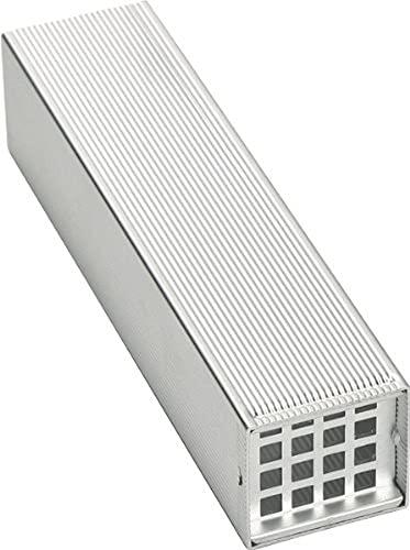 Siemens -   SZ73001
