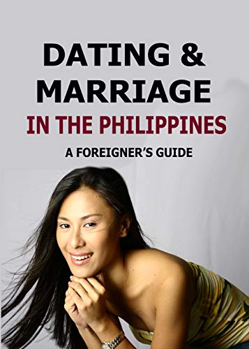 site- ul online de dating în manila