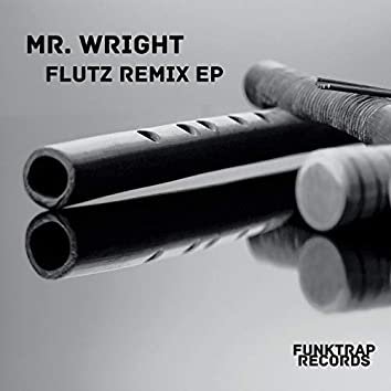 Flutz Remix EP