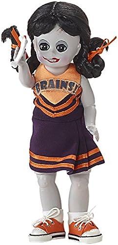 minorista de fitness Madame Madame Madame Alexander Zombie Cheerleader Doll  los clientes primero