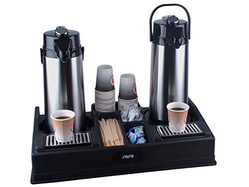 Saro 317-2070 LEO 2 Kaffeestation