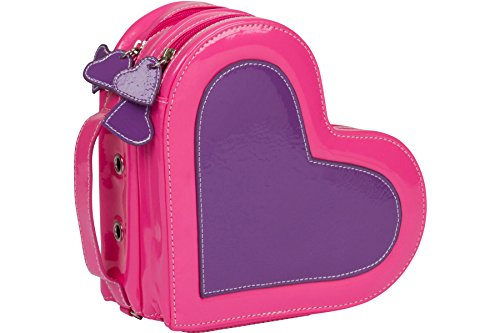 41u9f6G27dL - Small Protective Diabetic Travel Case