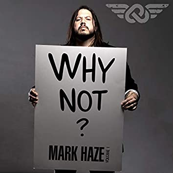 Why Not?, Vol. 1