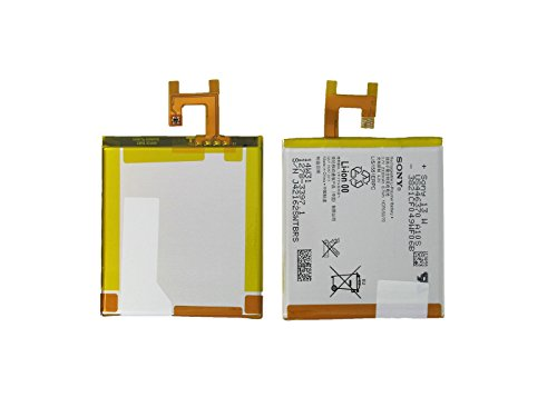 Sony Xperia E3 (D2202, D2203, D2206) Akku, Battery, Li-Poly, 2330 mAh, LIS1551ERPC