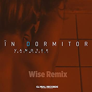 In Dormitor (feat. Minelli) [Wise Remix]