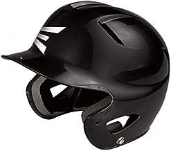 Easton Natural Solid Tee Ball Batting Helmet