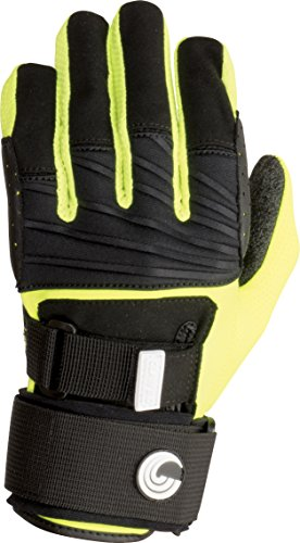 Connelly Men's Waterski Claw Gloves