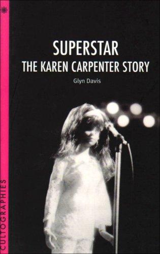 Superstar: The Karen Carpenter S...