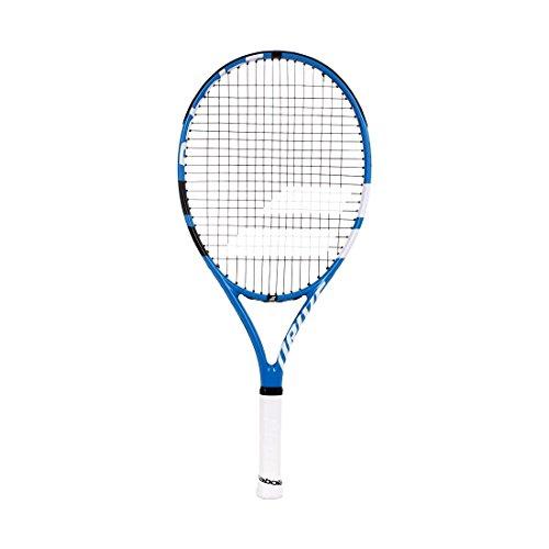 Babolat Kinder Tennisschläger Drive Jr. 25