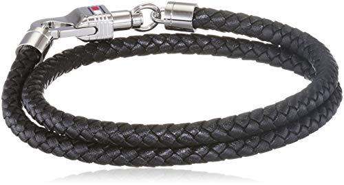 Tommy Hilfiger Jewelry Herren Strangarmbänder Ohne Metal - 2701063