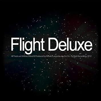 Flight Deluxe