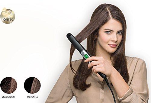 Braun AKTIONSPREIS – Satin Hair 7 ST715 ES2 Haarglätter/Glätteisen - 6