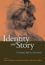 dan mcadams narrative identity