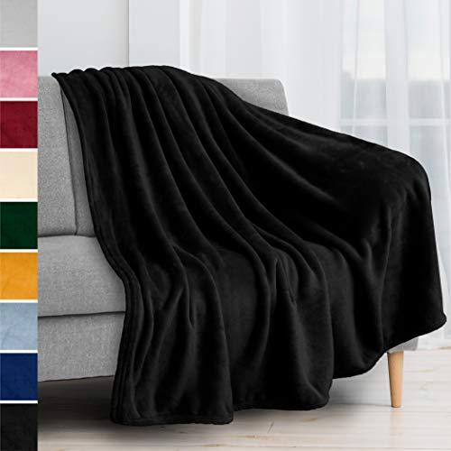 Lista de Sofa Cama Coppel Precios los más recomendados. 11