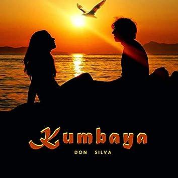 Kumbaya