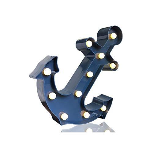 YDXJJ Veilleuse 3D Hirsch Elch Holz Schreibtischlampe Handwerk LED Nachtlicht Schlafzimmer Weihnachtsgeschenk USB Stecker, Elch Klein