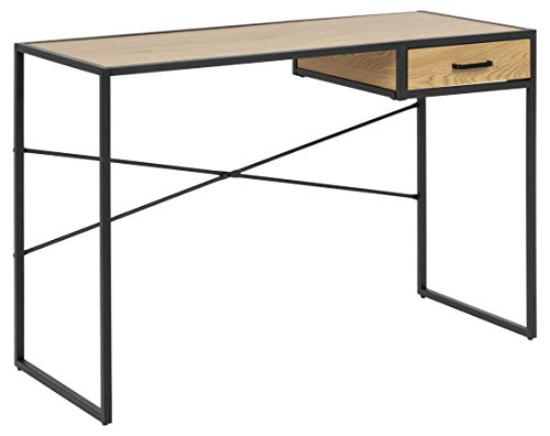 AC Design Furniture Escritorio