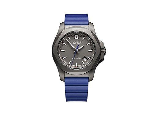 Relógios masculinos VICTORINOX INOX V241759