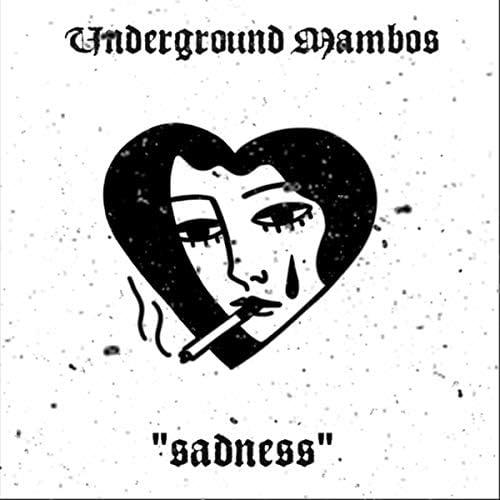 Underground Mambos