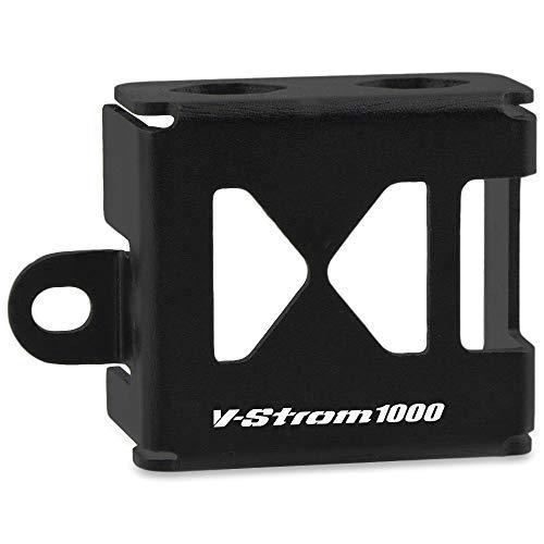 Motorrad Hinterradbremsbehälter Verschlusskappe Für Suzuki V-Storm 1000 DL1000 2014-2019
