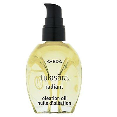 Aveda tulasara Radiant oleation Oil, 50 ml