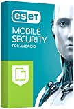 Antivirus; Anti-Phishing; ESET Live Grid App Lock; Proactive Anti-Theft; Location Tracking Connected Home Monitor; USB On-The-Go Scanner; Security Audit Apps Permissions; Scheduled Scan; Low Battery Alert SIM Guard; Remote Lock; Remote Siren;Tablet S...