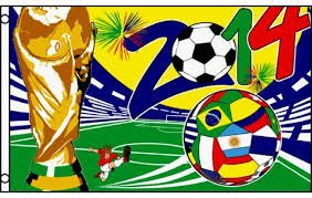 world cup 2014 trophy - 9