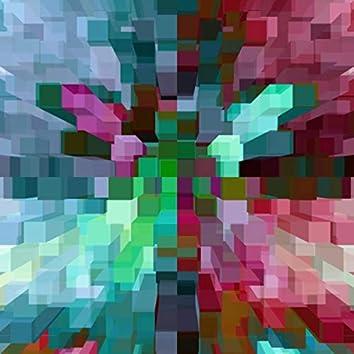 Mori (Saitone Remix: Prototype)
