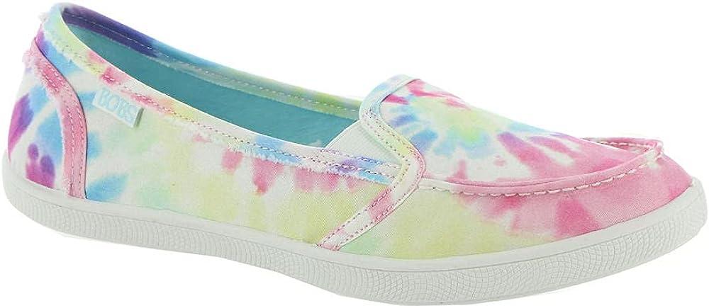 Skechers Bobs B Cute-Sunshine Splash-113314 Women's Slip On