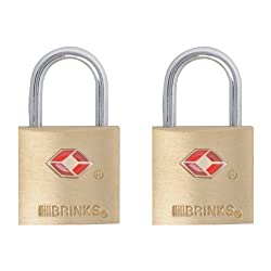 key luggage lock, best tsa approved luggage locks
