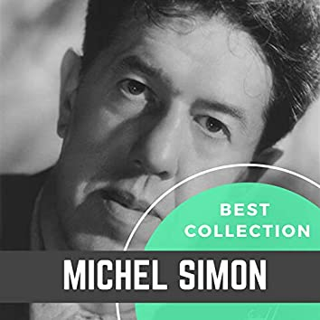 Best Collection Michel Simon